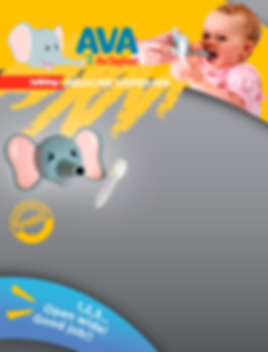 ava-the-elephant-product-page.png