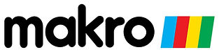 makro-logo.jpg