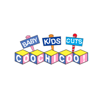 Coochicoo