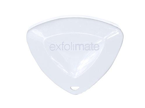 Exfolimate - Single