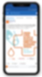 Horasdavida-casesucesso-app.png