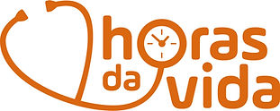 HORAS_logotipo.jpg