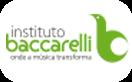 Horas da Vida_Baccarelli