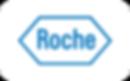 Horas da Vida_Roche.png