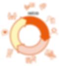 horasdavida-ciclocuidado1.png