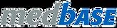 logo-medbase_edited.png