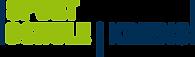 Logo_sportschulekriens.png