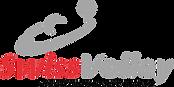 SVRI Logo_neu.png