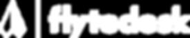flytedesk-logo_3x.png