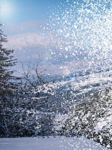 Winterlandschaft.png