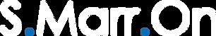 smarron_Logo_weiß.png