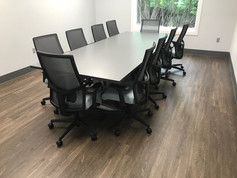 Finance Conference Room