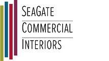 SeaGateCommercialInteriors_logo.jpg