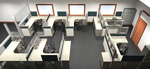Select%20Stone%20-%20Open%20Office%20Are