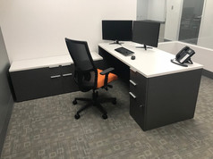 Finance Private Office