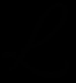 L.png