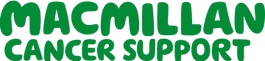 Macmillan-Cancer-Support-Logo_0.3x.png