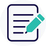Vinehealth_Feature-icons_Notes.png