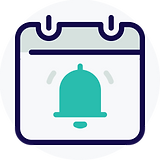 Vinehealth_Feature-icons_Reminders.png
