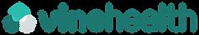 Vinehealth_Logo_Color_Horizontal_Transpa