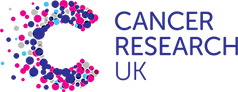 1200px-Cancer_Research_UK_0.3x.png