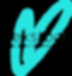Trekstock Logo.png