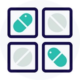 Vinehealth_Feature-icons_Medication.png