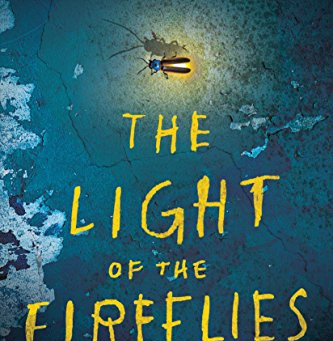 The Light of the Fireflies, Where Family Trumps Truth: A Book Review