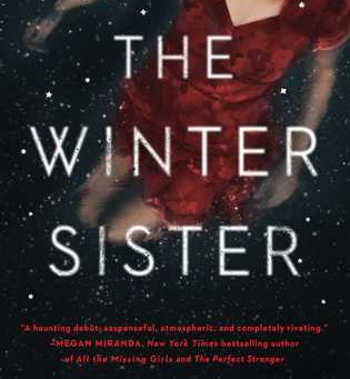 """Dealing with Death: A Book Review of """"The Winter Sister"""""""