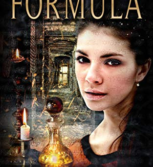 The Final Formula: Book Review