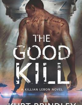 The Good Kill: A Book Review