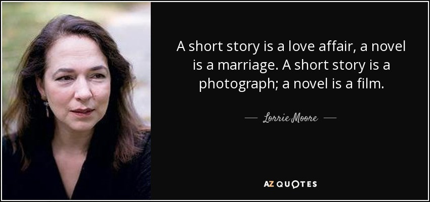 Image result for short story quotes