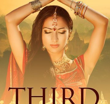 Third Daughter: A Book Review