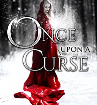 Once Upon A Curse: A Bad Book Review