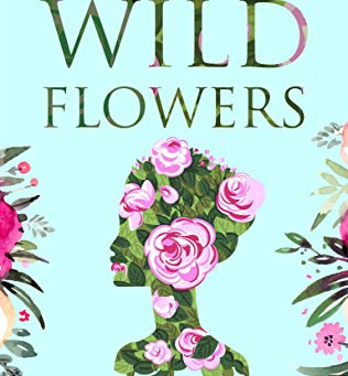 When The Flowers Don't Smell As Sweet: Book Review