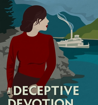A Deceptive Devotion: Book Review