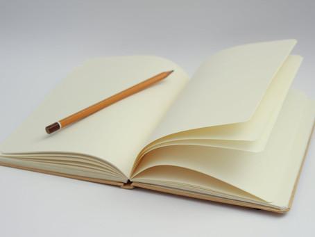 Characteristics of a Beautiful Story