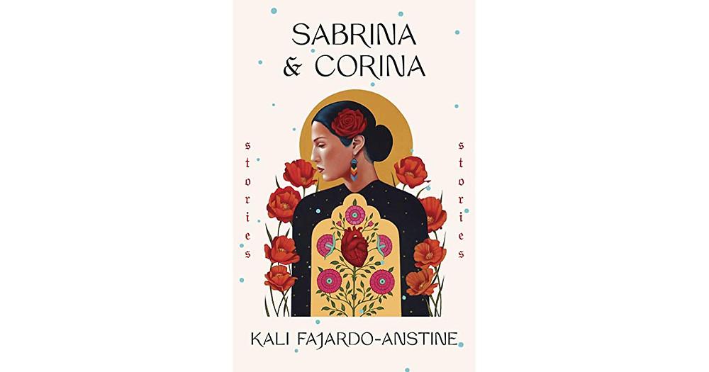 Image result for sabrina and corina