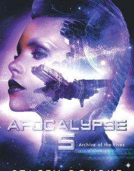 Apocalypse Five: A Review of Thrilling Adventure
