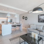 APPARTEMENT M  CANNES