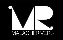 Malachi Rivers Logo.jpg