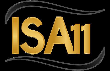 ISA11 Logo.png