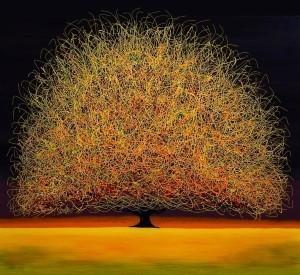 Daniel Lager - tree-peace.jpg