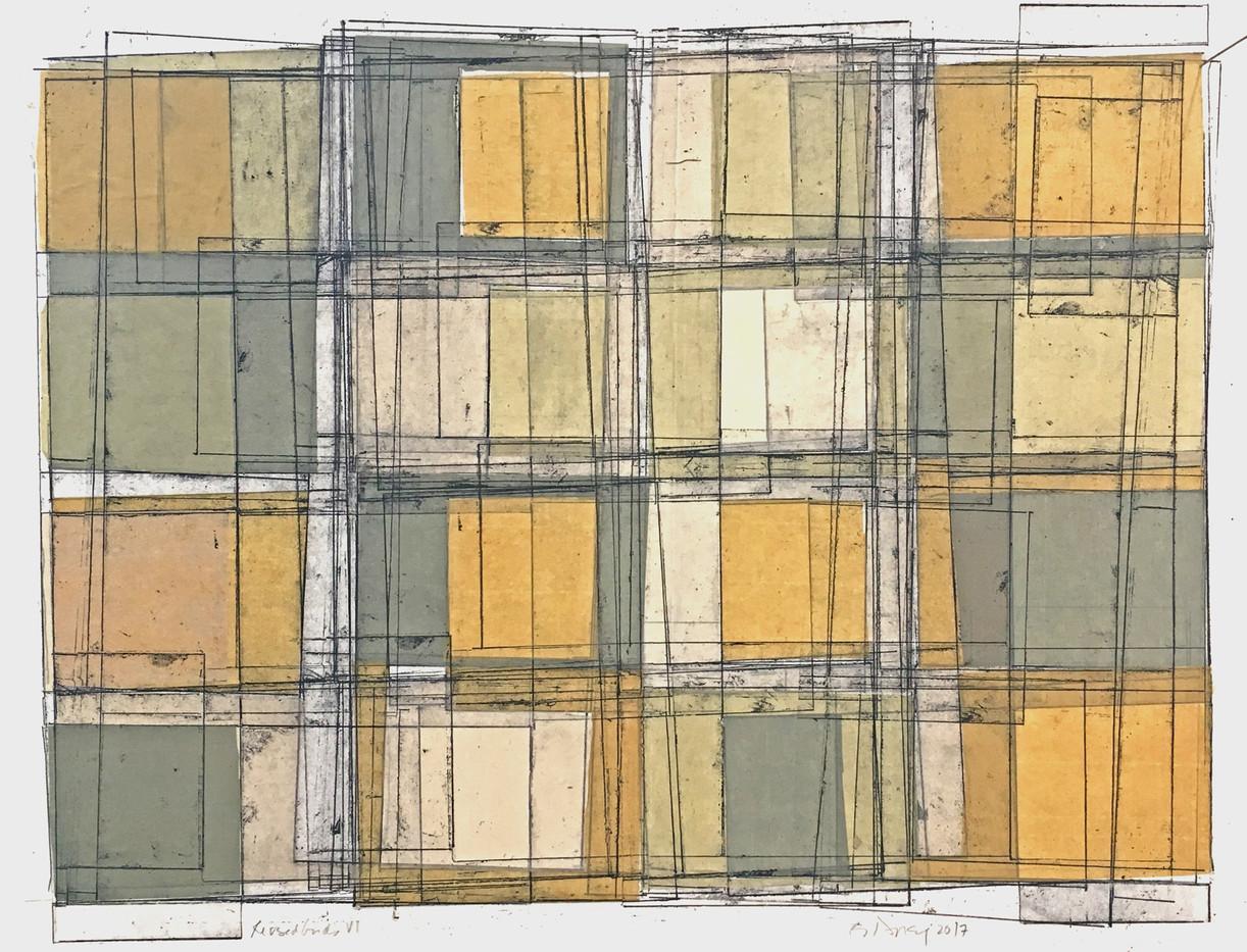 Reused Grid XXIII jpg.jpg
