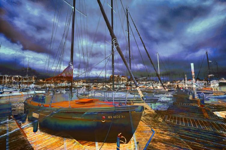 G.E. Koenig - Blue Harbor.jpg