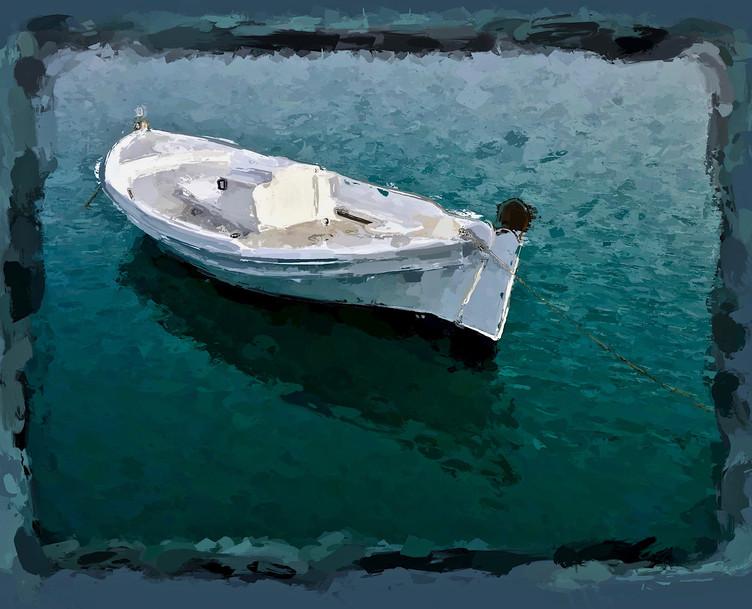 Nafplia Boats #4.jpg