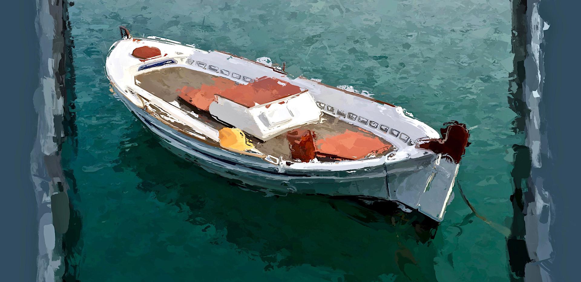 Nafplia Boats #3.jpg
