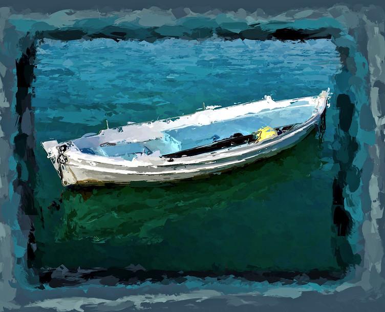 Nafplia Boats #2.jpg