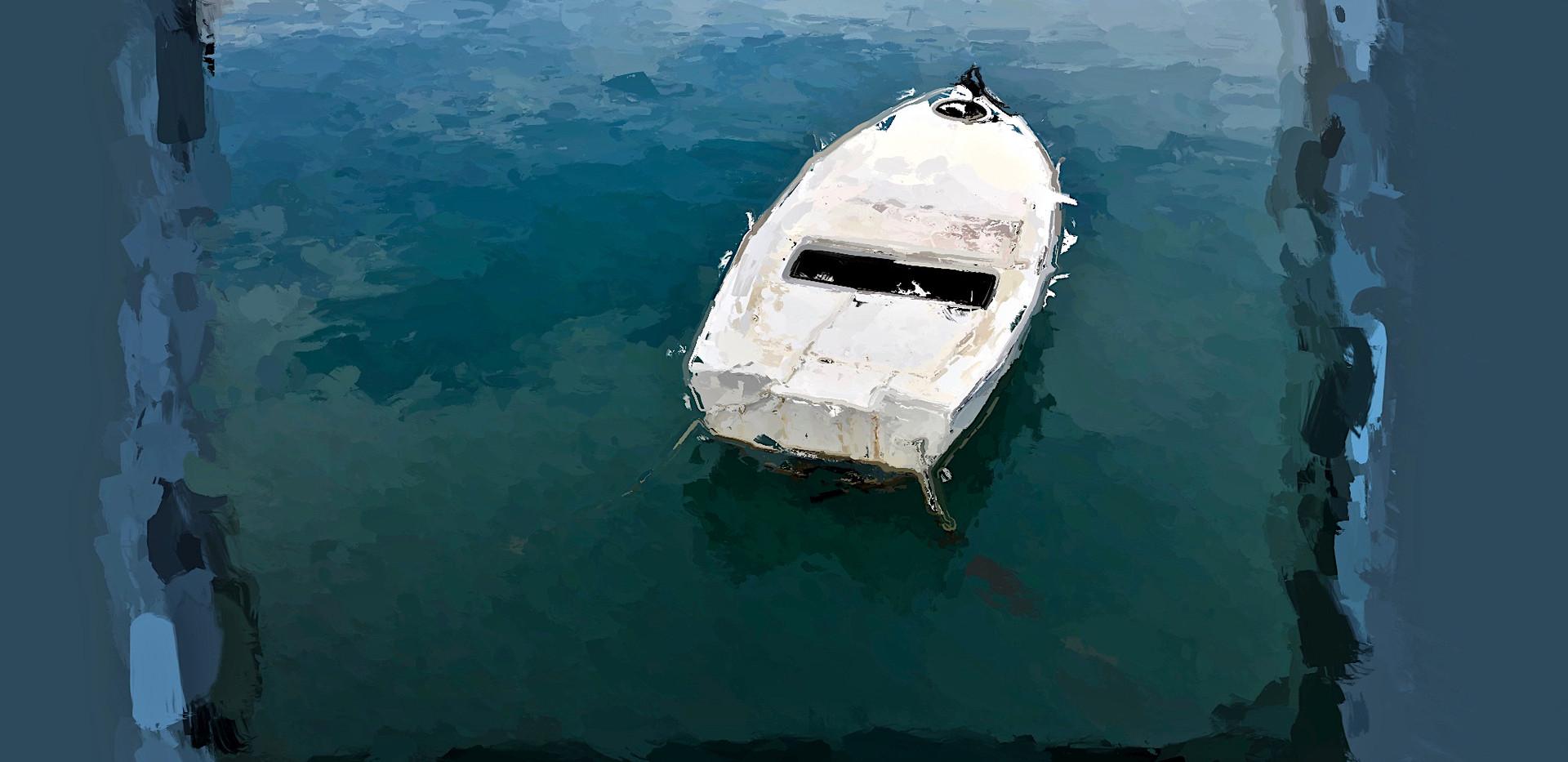 Nafplia Boats #1.jpg