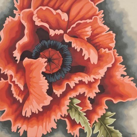 Mary Bacon-003 copy-1.jpg